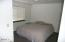 1523 SW Dune Ave, Lincoln City, OR 97367 - Master Bedroom