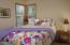 196 Ne 57th Street, Newport, OR 97365 - One of the Bedrooms