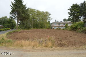 TL 4200 River View Drive, Pacific City, OR 97135 - Lot from Street