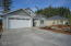 1325 SE 41st (lot 26) St, Lincoln City, OR 97367 - New Construction Home for Sale !