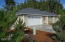 1335 SE 41st (lot 25) St, Lincoln City, OR 97367 - New Construction Home for Sale !!