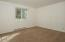 410 SW South Point St, Depoe Bay, OR 97341 - Bedroom 3