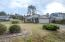 410 SW South Point St, Depoe Bay, OR 97341 - Large Lot