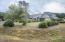 410 SW South Point St, Depoe Bay, OR 97341 - Corner Lot