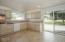410 SW South Point St, Depoe Bay, OR 97341 - Bright kitchen
