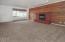 410 SW South Point St, Depoe Bay, OR 97341 - Livingroom