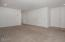 410 SW South Point St, Depoe Bay, OR 97341 - Living room