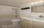 410 SW South Point St, Depoe Bay, OR 97341 - Master bathroom