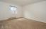 410 SW South Point St, Depoe Bay, OR 97341 - Master Bedroom