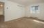 410 SW South Point St, Depoe Bay, OR 97341 - Master Bedroom - View 2 (1280x850)