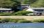 1276 NE Lakewood, Lincoln City, OR 97367 - Seen from lake