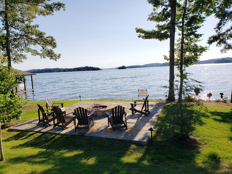 Lake Martin Realty