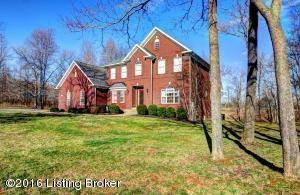 Property for sale at 124 River Edge Rd, Brandenburg,  KY 40108