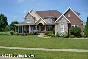 Property for sale at 10809 Worthington Ln, Prospect,  KY 40059