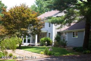 Property for sale at 10808 Sun Ridge Rd, Goshen,  KY 40026