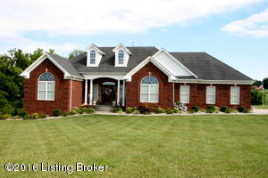 Property for sale at 4763 Bloomfield Rd, Bardstown,  KY 40004