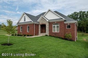Property for sale at 5704 Valley Park Dr, Louisville,  KY 40299