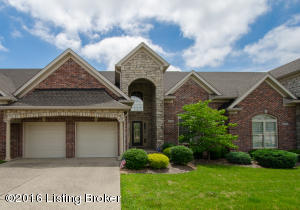 Property for sale at 14305 Willow Falls Ct, Louisville,  KY 40245