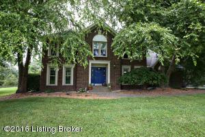Property for sale at 1530 Goshen Ln, Goshen,  KY 40026