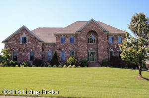 Property for sale at 11717 Paramont Way, Prospect,  KY 40059
