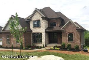 Property for sale at 5614 Morningside Dr, Crestwood,  KY 40014