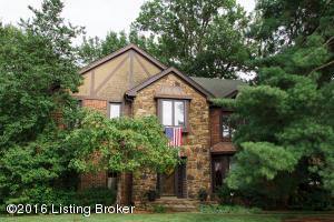 Property for sale at 10204 Springside Pl, Louisville,  KY 40223