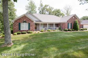 Property for sale at 404 Kingswood Dr, Taylorsville,  KY 40071