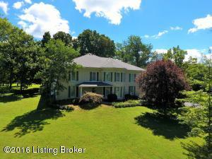 Property for sale at 12310 W Hwy 42, Goshen,  KY 40026