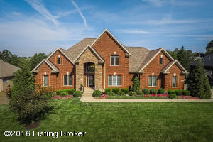 Property for sale at 13009 Shamus Ct, Louisville,  KY 40299