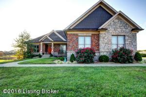 Property for sale at 7602 Wind Haven Ct, Louisville,  KY 40291