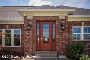 Property for sale at 8201 Spring Glade Pl, Prospect,  KY 40059