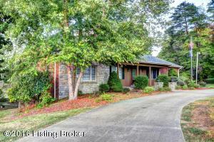 Property for sale at 674 W Laurel River Dr, Shepherdsville,  KY 40165