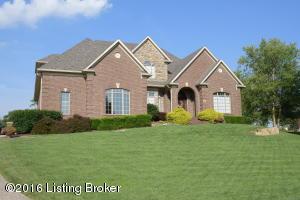 Property for sale at 5 Oak Tree Ln, Louisville,  KY 40245