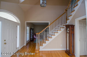 16901 MEETING HOUSE RD, LOUISVILLE, KY 40023  Photo