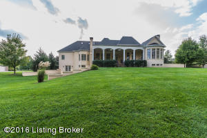 7814 FARM SPRING DR, PROSPECT, KY 40059  Photo