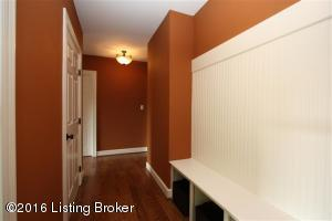 5930 CENTERWOOD CT, CRESTWOOD, KY 40014  Photo