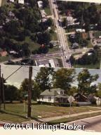 9118 PRESTON, LOUISVILLE, KY 40219  Photo