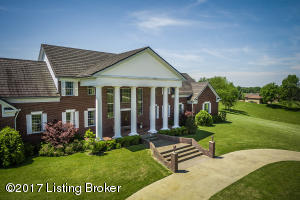 4902 FIBLE LN, CRESTWOOD, KY 40014  Photo