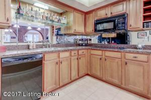 4716 RAZOR CREEK WAY, LOUISVILLE, KY 40299  Photo