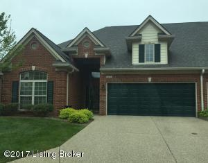 15001 TRADITION DR #(LOT33), LOUISVILLE, KY 40245  Photo