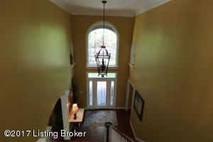 106 SUNNYSIDE CT, PEWEE VALLEY, KY 40056  Photo