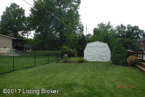 3406 WINCHESTER RD, LOUISVILLE, KY 40207  Photo