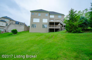 310 SHALLOWFORD PL, LOUISVILLE, KY 40245  Photo