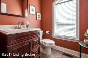 3308 HARDWOOD FOREST DR, LOUISVILLE, KY 40214  Photo