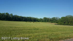 5419 VENKATA WAY, PROSPECT, KY 40059  Photo