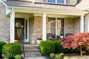 813 INSPIRATION WAY, LOUISVILLE, KY 40245  Photo