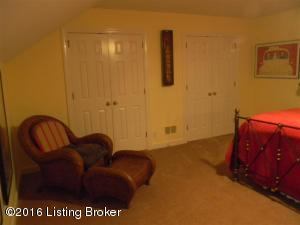 2603 SEMINARY DR, LOUISVILLE, KY 40241  Photo