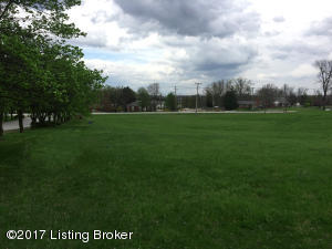 10620 TAYLORSVILLE, LOUISVILLE, KY 40299  Photo
