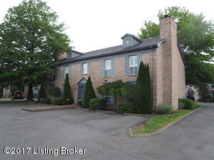 3801 CHAMBERLAIN LN #A, LOUISVILLE, KY 40241  Photo