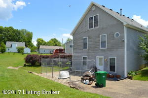 6501 ROD N REEL CT, LOUISVILLE, KY 40229  Photo